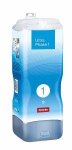 Wasmiddel UltraPhase 1 1,4 l