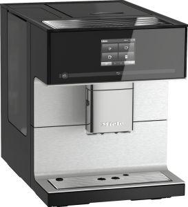 Koffiezetapparaat CM7350 OBSW