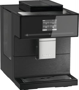 Koffiezetapparaat CM7750 Coffee select OBSW