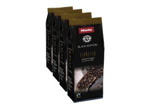 Koffie Black Edition Espresso