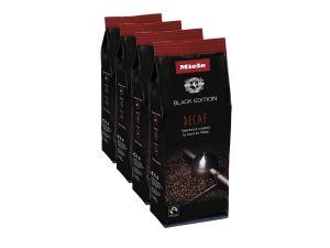 Koffie Black Edition Decaf