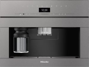 Koffiemachine CVA 7440 GRGR