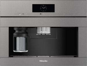 Koffiemachine CVA 7845 GRGR