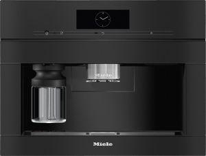Koffiemachine CVA 7845 OBSW VitroLine
