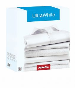 UltraWhite poederwasmiddel 2,7 kg