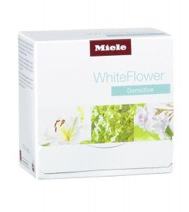 Geurflacon White Flower Sensitive