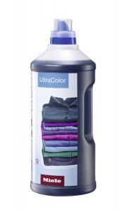 UltraColor vloeibaar wasmiddel 2 l Aqau geur
