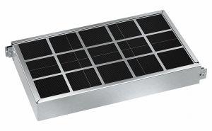 Regenereerbare Airclean filter DKF 29-R