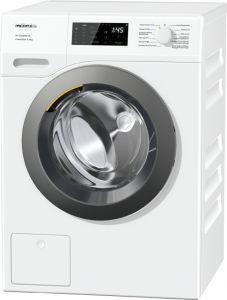 WasmachineWED 335 WPS