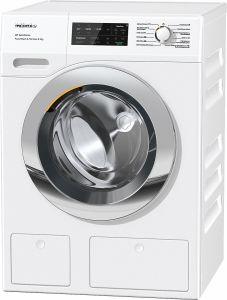 WasmachineWEI 875 WPS