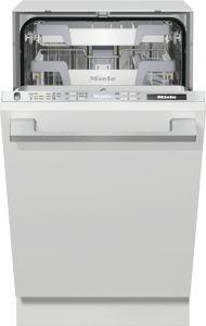 Afwasautomaat G 5690 SCVI EDST