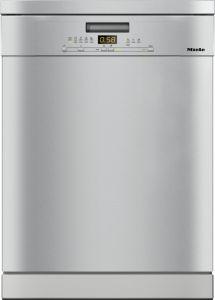 Vrijstaande Vaatwaser G5023 SC CS Excellence