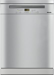 Afwasautomaat G 5210 SC CS