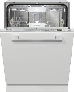 Afwasautomaat G 5265 SCVI XXL EDST