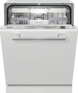 Afwasautomaat G 5073 SCVI EDST Excellence