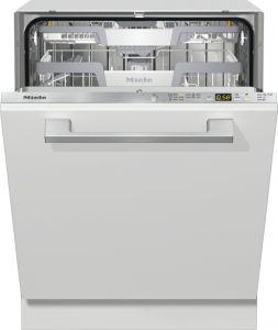 Afwasautomaat G 5273 SCVI EDST Excellence