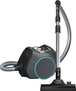 BOOST grafietgrijs / blauw CX1 Powerline SNRF0