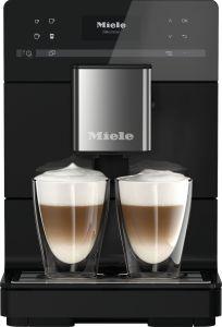 Koffiemachine CM5310 Obsidiaanzwart