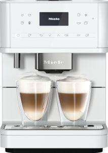 Koffiemachine CM6160 Lotuswit