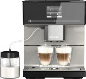 Koffiezetapparaat CM7550 OBSW
