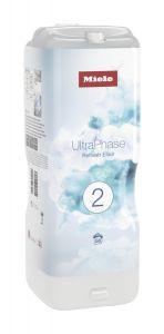 Miele UltraPhase 2 Refresh Elixir