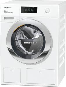 Wasdroger WTR 870 WPM