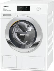 Wasdroger WTW 870 WPM