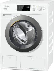 WasmachineWED 675 WPS