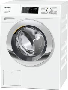 WasmachineWEF 375 WPS