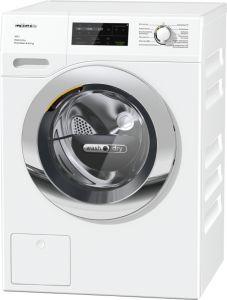Wasdroger WTI 370 WPM