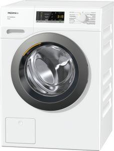 Wasmachine WEA 035 WCS