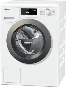 Wasdroger WTD 165 WPM