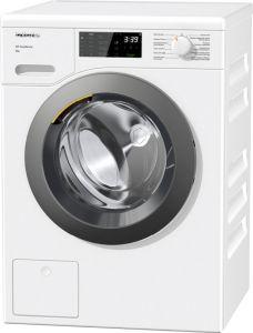 WasmachineWED 025 WPS