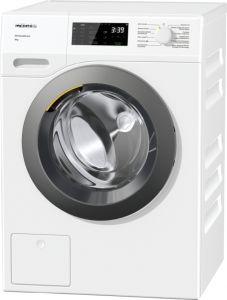 WasmachineWED 035 WPS
