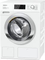 WasmachineWEH 875 WPS